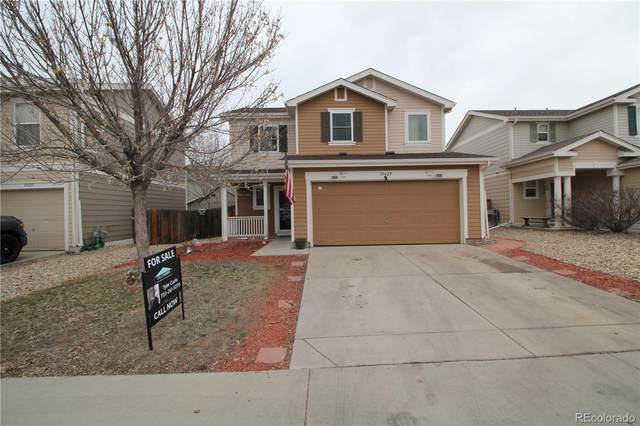 10429 Butte Drive, Longmont, CO 80504 (#1851895) :: The Brokerage Group