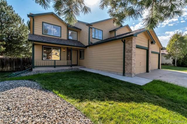 11224 Eaton Way, Westminster, CO 80020 (#1859589) :: iHomes Colorado