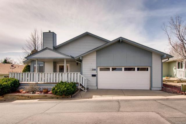 19 Carla Way, Broomfield, CO 80020 (#1866583) :: The Pete Cook Home Group