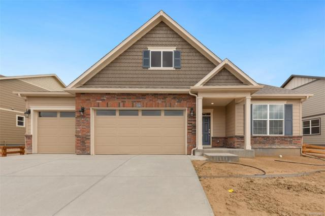 15581 Syracuse Way, Thornton, CO 80602 (#1879164) :: Bring Home Denver with Keller Williams Downtown Realty LLC