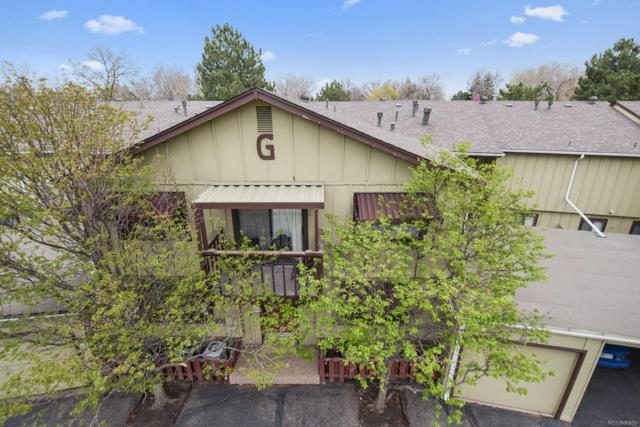 512 Vance Street C, Lakewood, CO 80226 (#1900411) :: Wisdom Real Estate