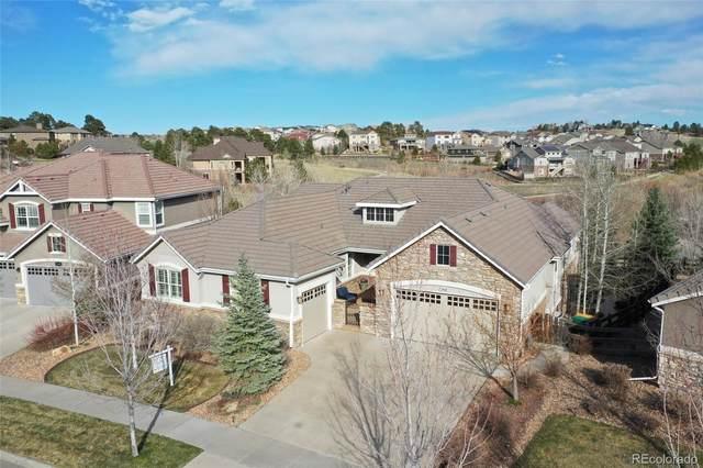 7560 S Eaton Park Way, Aurora, CO 80016 (MLS #1902103) :: 8z Real Estate