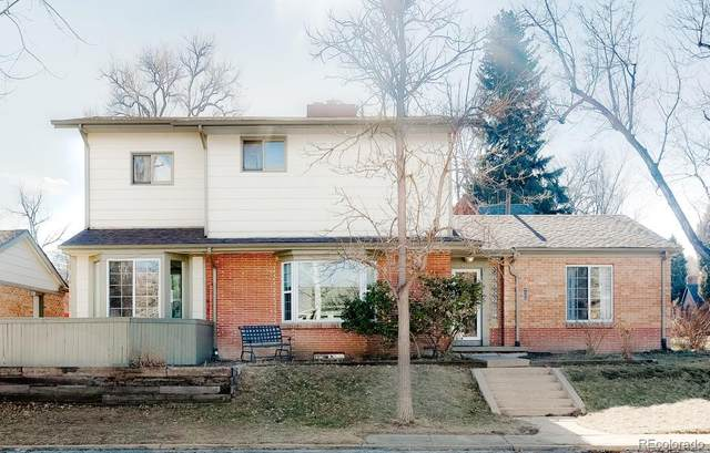 4500 E 7th Avenue, Denver, CO 80220 (MLS #1906123) :: Find Colorado