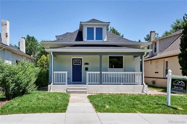 4238 Alcott Street, Denver, CO 80211 (MLS #1908353) :: 8z Real Estate