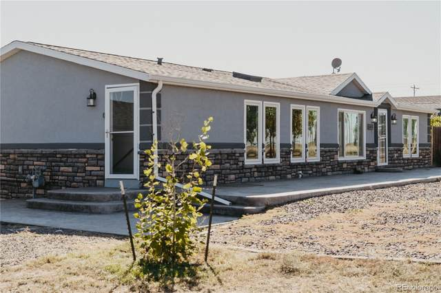 16204 Good Avenue, Fort Lupton, CO 80621 (#1918233) :: The DeGrood Team