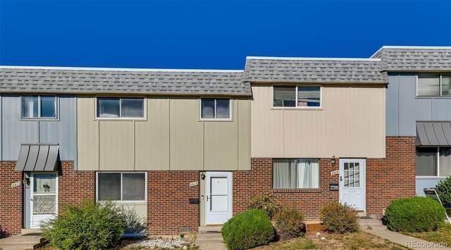 8615 Santa Fe Drive, Thornton, CO 80260 (#1938294) :: Venterra Real Estate LLC