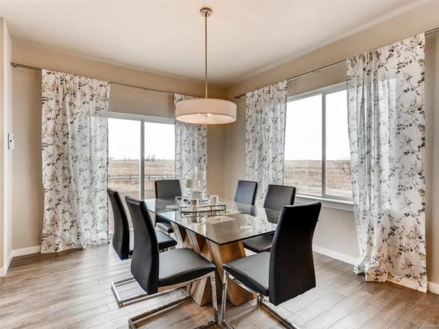 340 Future Street C, Keenesburg, CO 80643 (MLS #1941351) :: 8z Real Estate