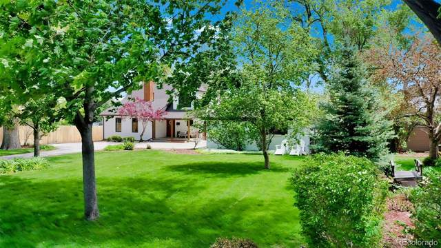 4650 Quay Street, Wheat Ridge, CO 80033 (#1948007) :: HergGroup Denver