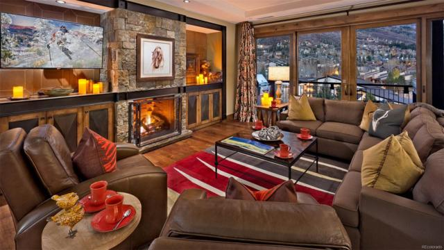 2250 Apres Ski Way Dc503, Steamboat Springs, CO 80487 (#1950804) :: Mile High Luxury Real Estate