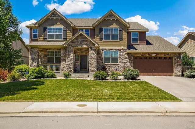 13487 Locust Street, Thornton, CO 80602 (#1977266) :: Wisdom Real Estate
