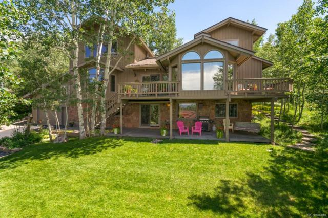 2430 Val D'isere Circle, Steamboat Springs, CO 80487 (#1980131) :: Arnie Stein Team | RE/MAX Masters Millennium