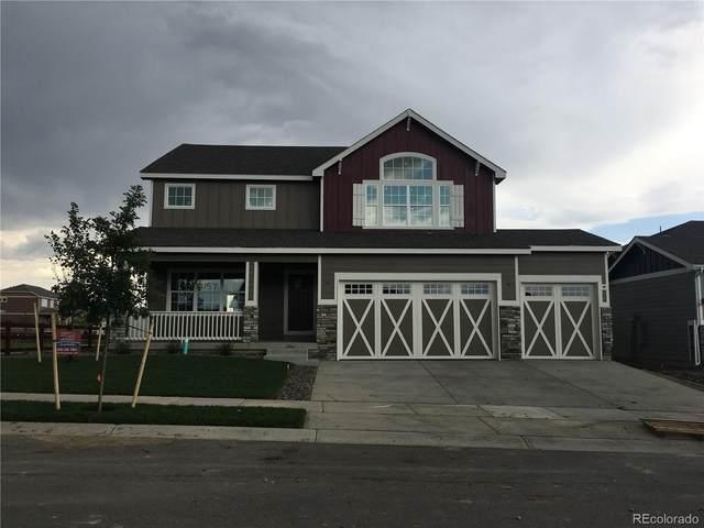 2157 Crop Row Drive, Windsor, CO 80550 (MLS #1985868) :: 8z Real Estate