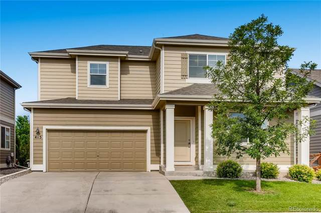 415 Noquet Court, Fort Collins, CO 80524 (MLS #1986994) :: Keller Williams Realty