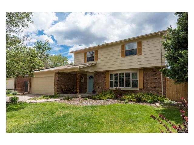 7002 E Mexico Avenue, Denver, CO 80224 (MLS #1999782) :: 8z Real Estate