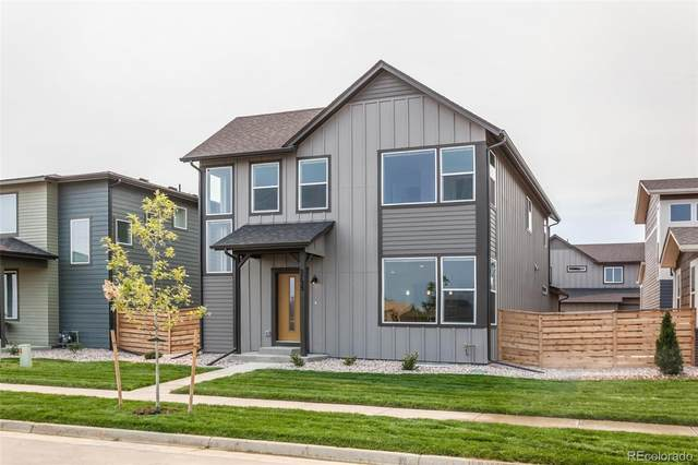 2733 Conquest Street, Fort Collins, CO 80524 (#2012956) :: The DeGrood Team