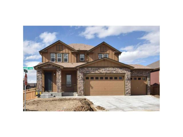 4999 Sunset Place, Dacono, CO 80514 (MLS #2019057) :: 8z Real Estate