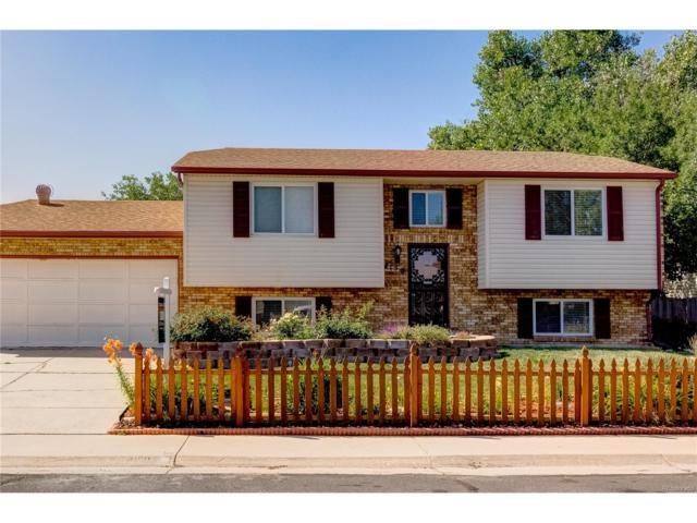 4150 E 117th Avenue, Thornton, CO 80233 (MLS #2025826) :: 8z Real Estate