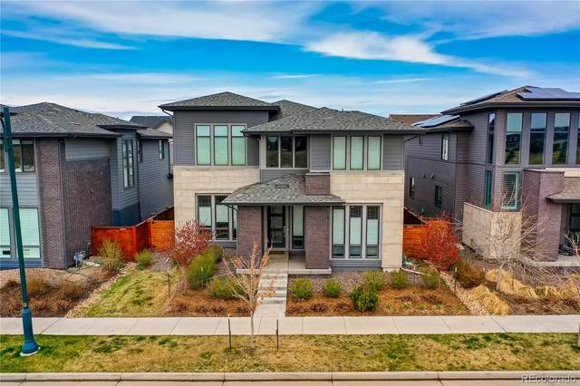 7965 E Prairie Meadow Drive, Denver, CO 80238 (#2029889) :: Wisdom Real Estate