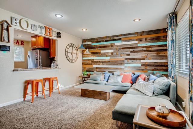 12590 E 55th Avenue, Denver, CO 80239 (MLS #2035452) :: 8z Real Estate
