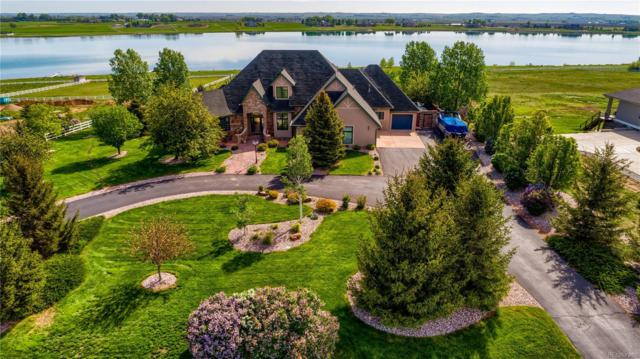 6044 Waterfront Drive, Fort Collins, CO 80524 (MLS #2040349) :: 8z Real Estate
