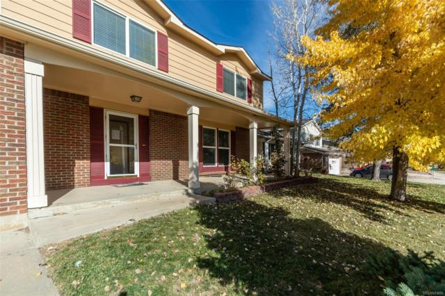 10927 Gray Circle, Westminster, CO 80020 (#2044097) :: House Hunters Colorado