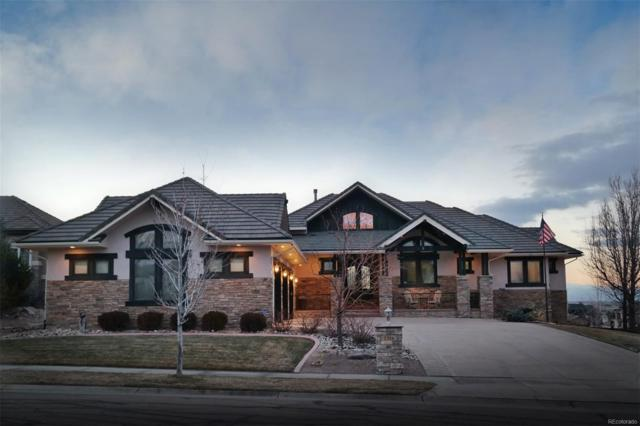 2316 Links Place, Erie, CO 80516 (MLS #2050912) :: 8z Real Estate