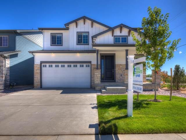 106 Pamela Drive, Loveland, CO 80537 (MLS #2059378) :: 8z Real Estate