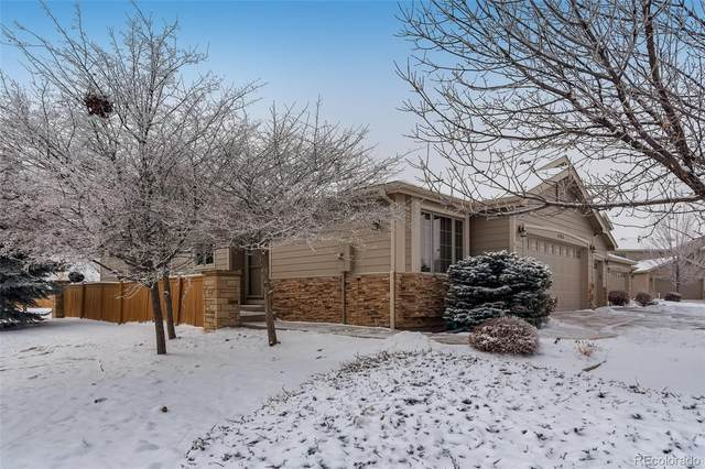 4703 Parachute Circle, Loveland, CO 80538 (#2060643) :: Bring Home Denver with Keller Williams Downtown Realty LLC