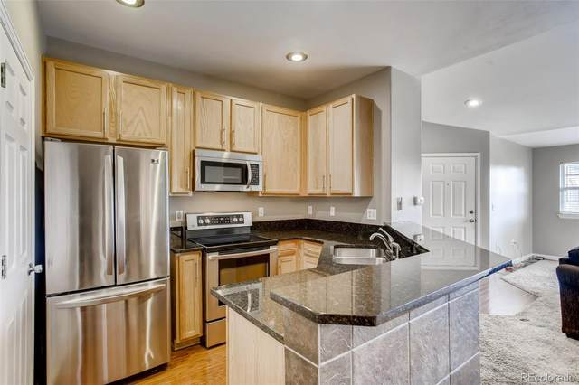 530 Mohawk Drive #89, Boulder, CO 80303 (#2066617) :: Berkshire Hathaway HomeServices Innovative Real Estate