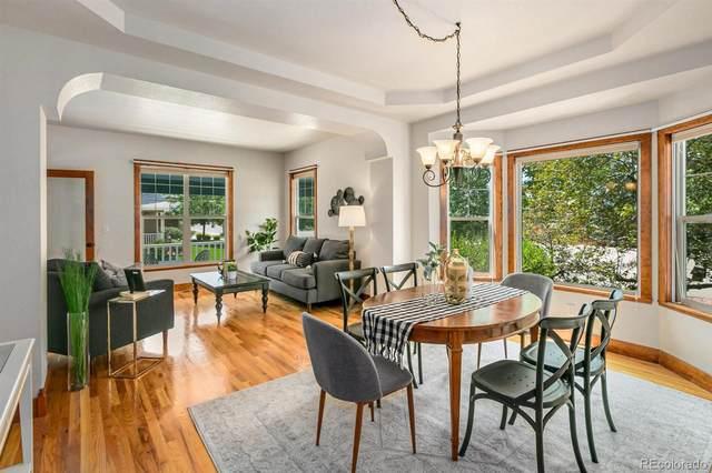 1050 5th Street, Berthoud, CO 80513 (MLS #2069431) :: 8z Real Estate