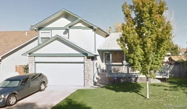 12060 Dahlia Drive, Thornton, CO 80241 (MLS #2103490) :: 8z Real Estate
