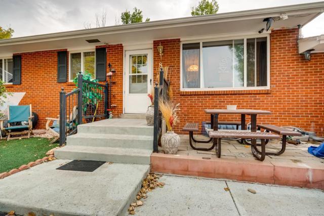 8 Barrow Place, Longmont, CO 80504 (#2115781) :: Wisdom Real Estate