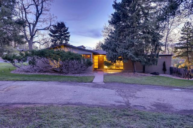4105 Dover Street, Wheat Ridge, CO 80033 (#2123506) :: The Heyl Group at Keller Williams
