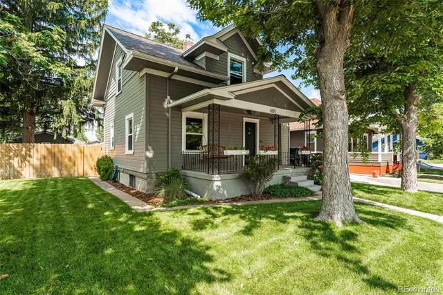 4887 Julian Street, Denver, CO 80221 (#2124409) :: Kimberly Austin Properties