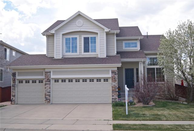 172 Northrup Drive, Erie, CO 80516 (#2130679) :: The Heyl Group at Keller Williams
