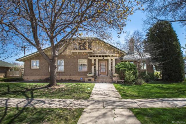 610 N Jefferson Avenue, Loveland, CO 80537 (#2132183) :: Bring Home Denver