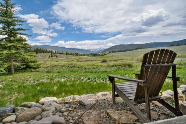 636 Meadow Wood Circle, Dillon, CO 80435 (MLS #2134365) :: 8z Real Estate
