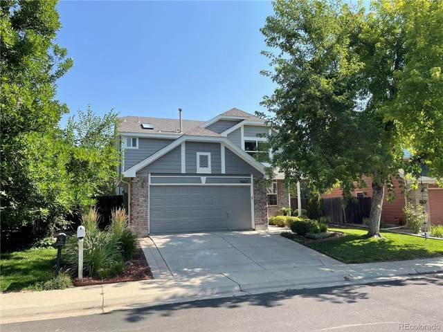 2667 Fernwood Place, Broomfield, CO 80020 (#2143561) :: Berkshire Hathaway HomeServices Innovative Real Estate
