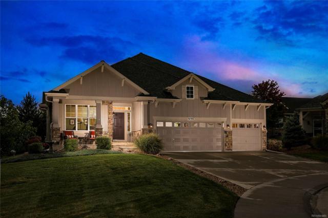 8786 Eldridge Street, Arvada, CO 80005 (MLS #2156819) :: 8z Real Estate