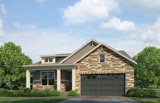26989 E Cedar Avenue, Aurora, CO 80018 (#2162745) :: Wisdom Real Estate
