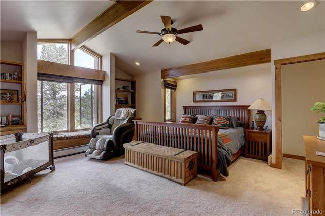 23731 Willowherb Lane, Golden, CO 80401 (#2163306) :: The Gilbert Group