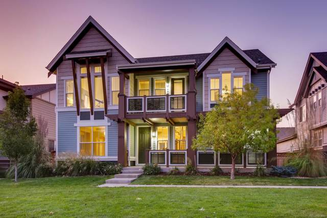 9177 E 4th Place, Denver, CO 80230 (MLS #2165453) :: 8z Real Estate