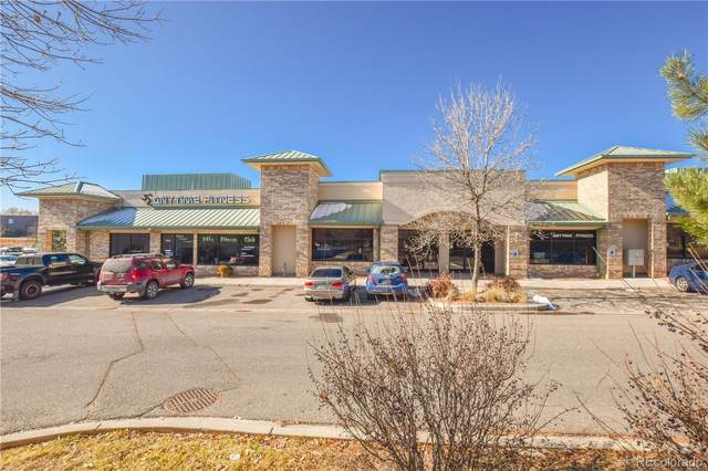 320 W 37th Street, Loveland, CO 80538 (#2174677) :: Portenga Properties - LIV Sotheby's International Realty