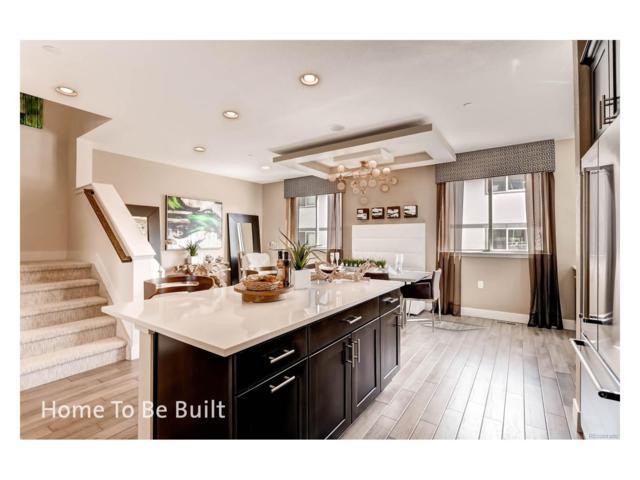 1069 Johnson Lane, Louisville, CO 80027 (MLS #2183428) :: 8z Real Estate