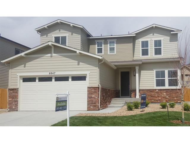 6947 E 133rd Place, Thornton, CO 80602 (MLS #2186941) :: 8z Real Estate