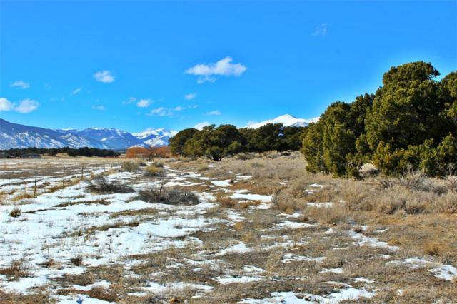 8050 Windmill Lane, Salida, CO 81201 (MLS #2187809) :: Colorado Real Estate : The Space Agency