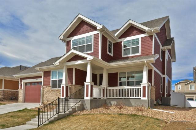 1512 Mount Meeker Avenue, Berthoud, CO 80513 (#2188494) :: The Peak Properties Group