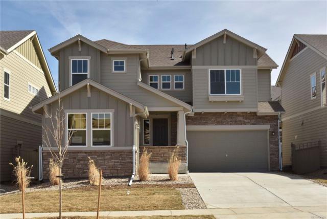 2118 S Teller Court, Lakewood, CO 80227 (#2188972) :: Bring Home Denver
