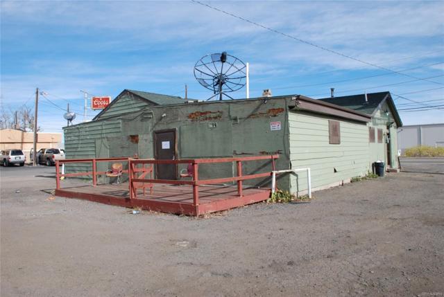 5241 Pecos Street, Denver, CO 80221 (#2189579) :: The Peak Properties Group