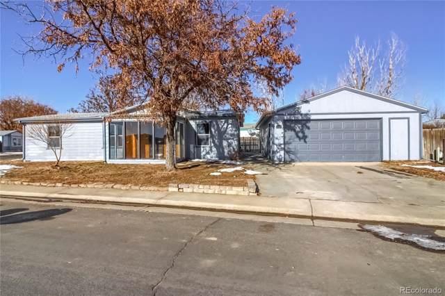 100 Yakima Street, Lochbuie, CO 80603 (MLS #2192857) :: 8z Real Estate